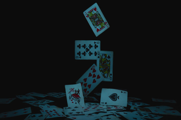 falling_house_of_cards