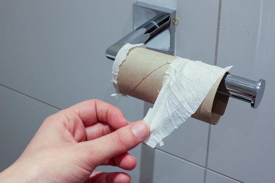 empty_toilet_paper