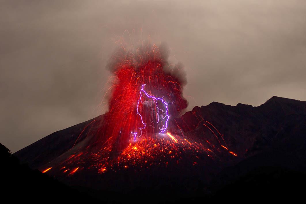 volatile_volcano