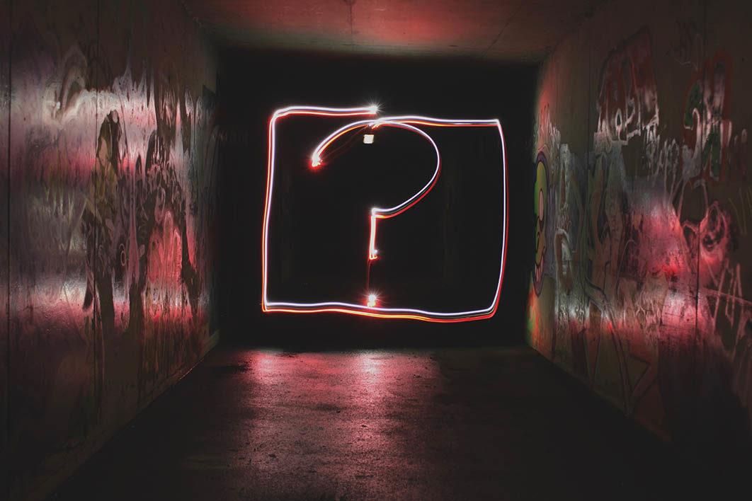 grafitti_question_mark