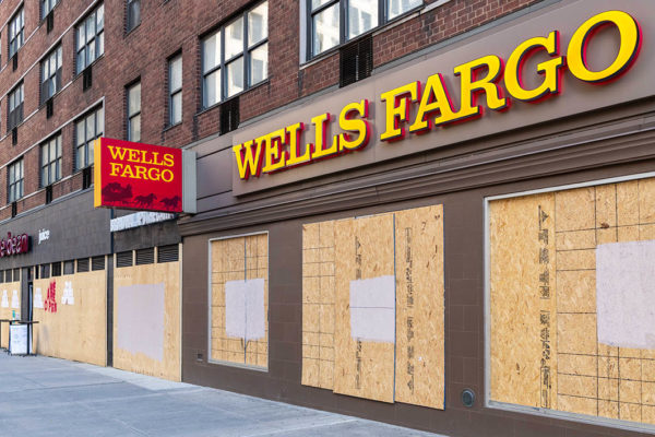 wells_fargo_branch