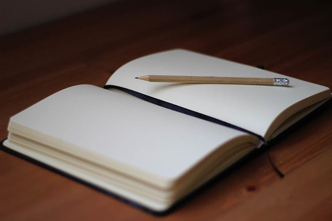 empty_journal